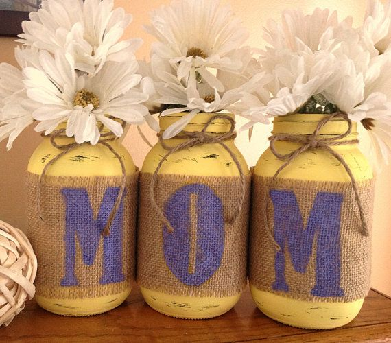 Mother S Day Gift Ideas A List Greek Designs