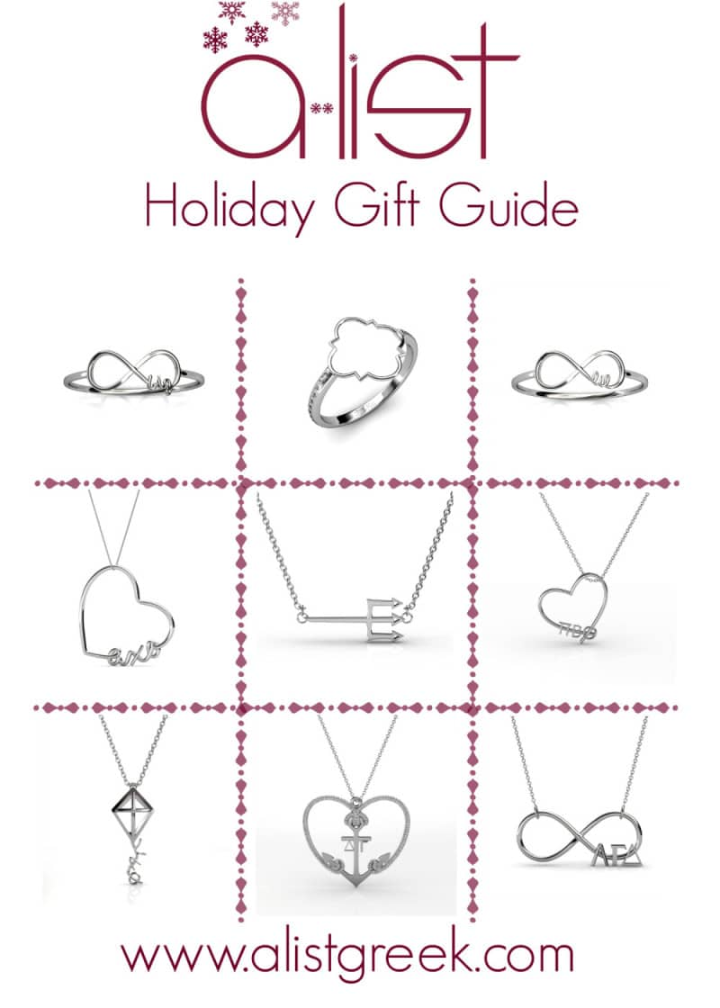 Holiday Gift Guide big
