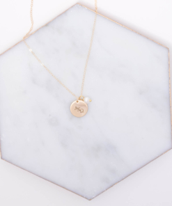 Pearl-Drop-Necklace-Gold-alpha-chi-omega-3