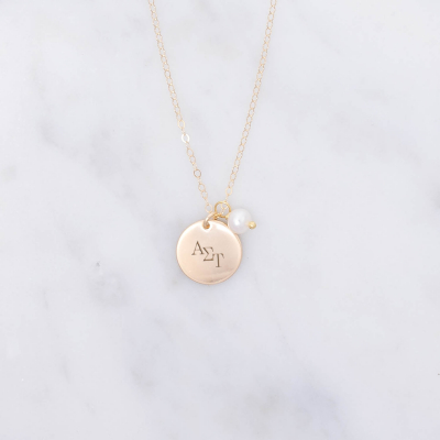 Pearl-Drop-Necklace-Gold-alpha-sigma-tau-2