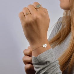 Sorority-Heart-Bracelet-Phi-Mu-2