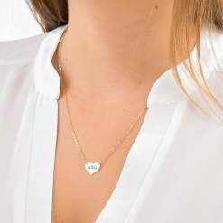 Sorority-Heart-Necklace-Alpha-Chi-Omega-1