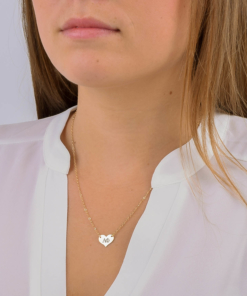 Sorority-Heart-Necklace-Alpha-Phi-2