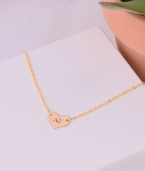 sorority-heart-necklace-gold-alpha-phi