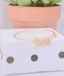 alpha-chi-omega-coin-and-pearl-bangle-gold