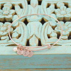 alpha-chi-omega-coin-and-pearl-bangle-rose-gold
