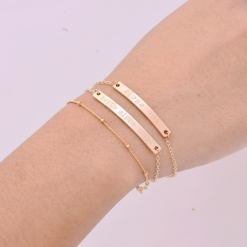 bar-bracelet-gold-alpha-phi-and-kappa-alpha-theta-stack