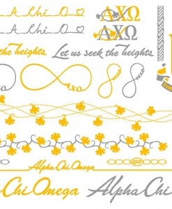AXO-Flash-Tattoo-No-Lyre