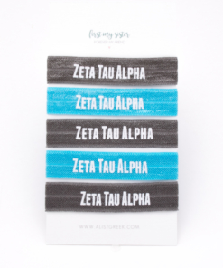 Zeta-Tau-Alpha-Sorority-Hair-Tie-Set