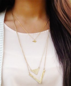 how-to-layer-necklaces-state-gold