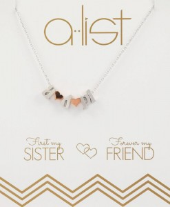 ADPi-AKA-Necklace-Silver-on-Packaging