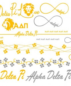 ADPi-Flash-Tattoos