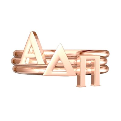 ADPi-Sorority-Stack-Rings-Rose-Gold-Square