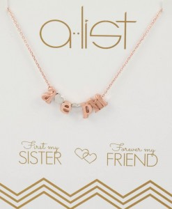 AEPhi-Sorority-AKA-Necklace-Rose-Gold-on-Package