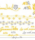AGD-Sorority-Flash-Tattoos-No-AGD