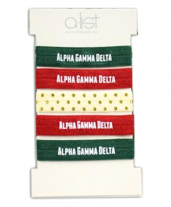AGD-Sorority-Hair-Ties-Front