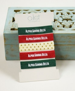AGD-Sorority-Hair-Ties-Front-w-Box