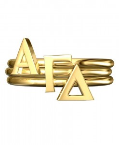 AGD-Sorority-Stack-Rings-Gold-Square