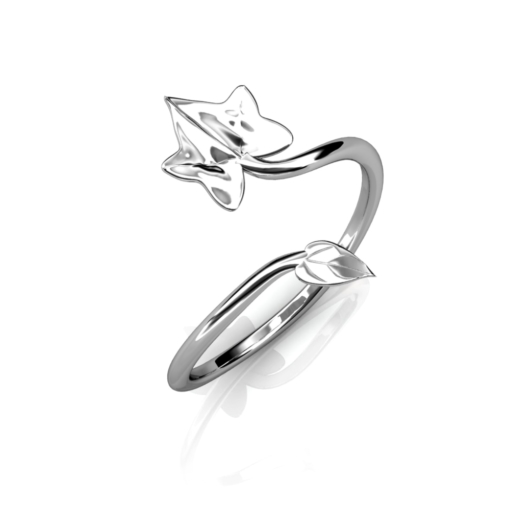 APhi-Ivy-Wrap-Ring-Silver-Perspective