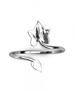 APhi-Ivy-Wrap-Ring-Silver-Top