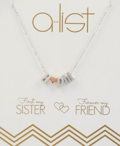 APhi-Sorority-AKA-Necklace-Silver-on-Packaging
