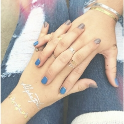APhi-Sorority-Flash-Tattoos-Crossed-Hands