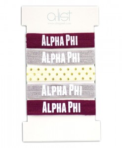 APhi-Sorority-Hair-Ties-Front