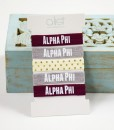 APhi-Sorority-Hair-Ties-Front-on-box