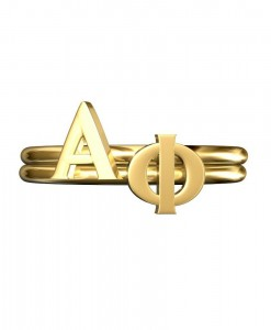 APhi-Sorority-Stack-Rings-Gold-Square