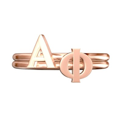 APhi-Sorority-Stack-Rings-Rose-Gold-Square