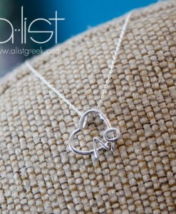 APhi-Take-Heart-Necklace-Gold-Silver