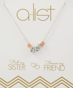 AST-Sorority-AKA-Necklace-Silver-on-Package