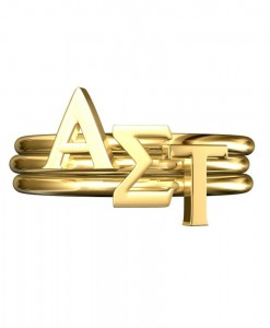 AST-Sorority-Stack-Rings-Gold-Square