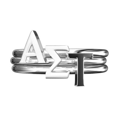 AST-Sorority-Stack-Rings-Silver-Square