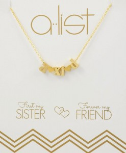 AXID-Sorority-AKA-Necklace-Gold-On-Package