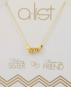AXO-AKA-Necklace-Gold-on-Package
