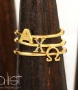 AXO-Stack-Rings-Gold-On-Wood
