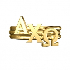 AXO-Stack-Rings-Gold-Square
