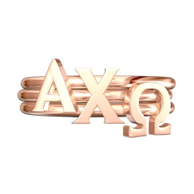 AXO-Stack-Rings-Rose-Gold-Square