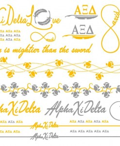 AXiD-Sorority-Flash-Tattoos-No-Crest