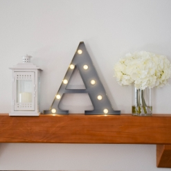 Alpha-Marquee-Greek-letter-light