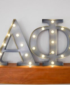 Alpha-Phi-Marquee-Lights