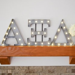 Alpha-Xi-Delta-Marquee-Lights