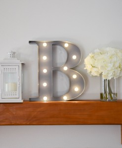 Beta-Marquee-Greek-letter-light