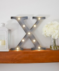 Chi-Marquee-Greek-letter-light