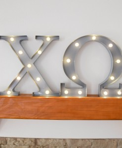 Chi-Omega-Marquee-Lights