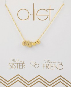 Chi-Omega-Sorority-AKA-Necklace-Gold-on-Package