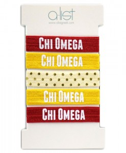 ChiO-Sorority-Hair-Ties-Front