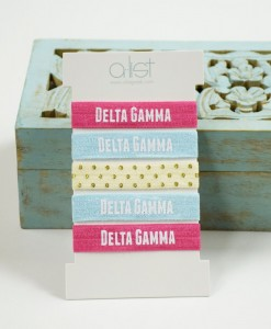 DG-Sorority-Hair-Ties-Front-on-box
