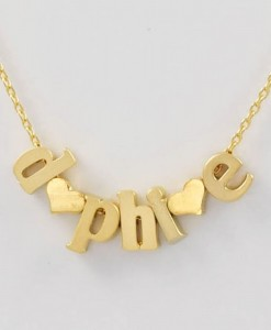 DPhiE-Sorority-AKA-Necklae-Gold-Close